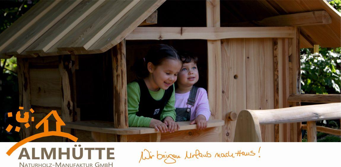 baumholz film almh tte naturholzbau. Black Bedroom Furniture Sets. Home Design Ideas