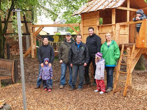 Kindergarten_Otzberg